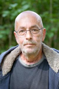 Marco Otto